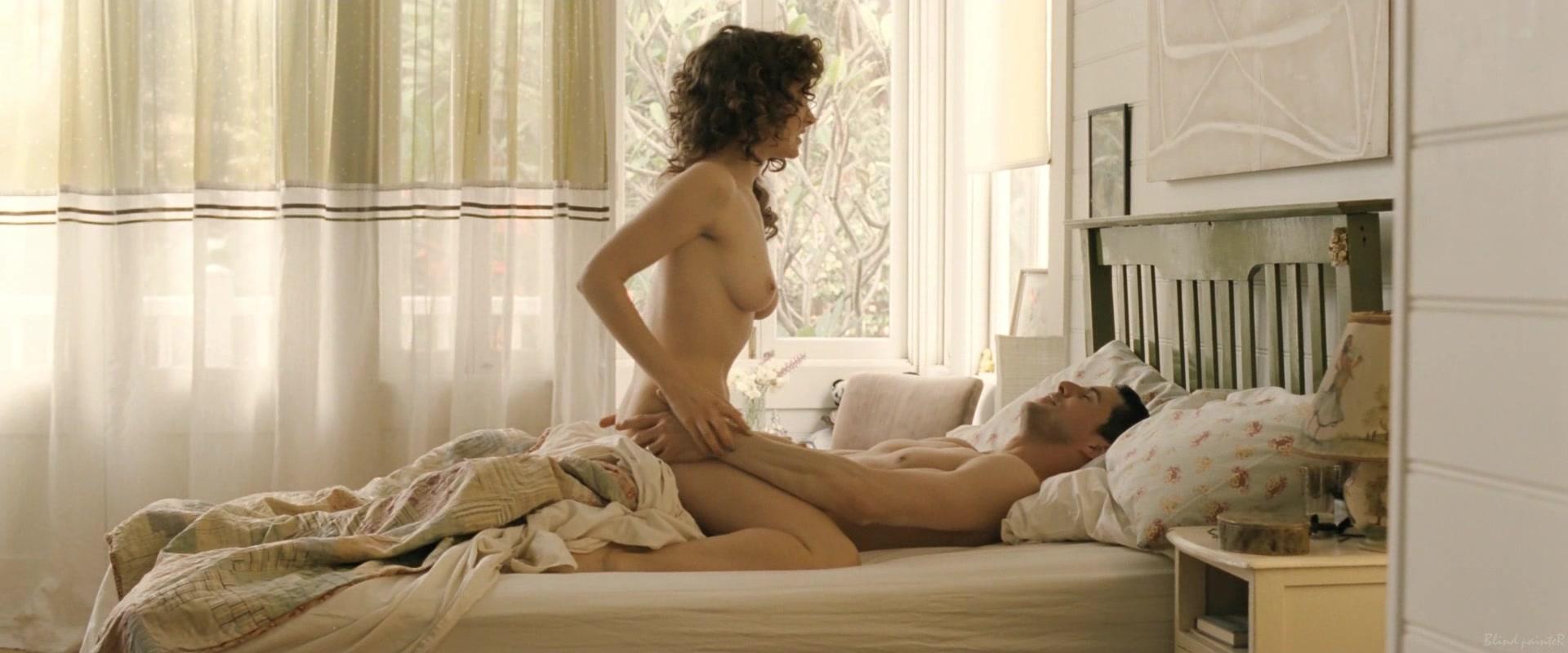 nude sex scene tumblr