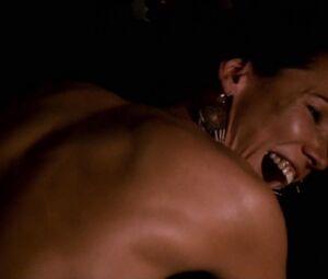 jennifer lopez nackt sex