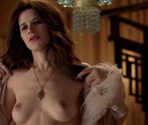 Nackt  Stephanie Drapeau Who Is