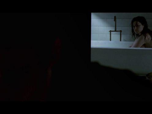 Chloe Gardner – In Hearts Left behind (2009)