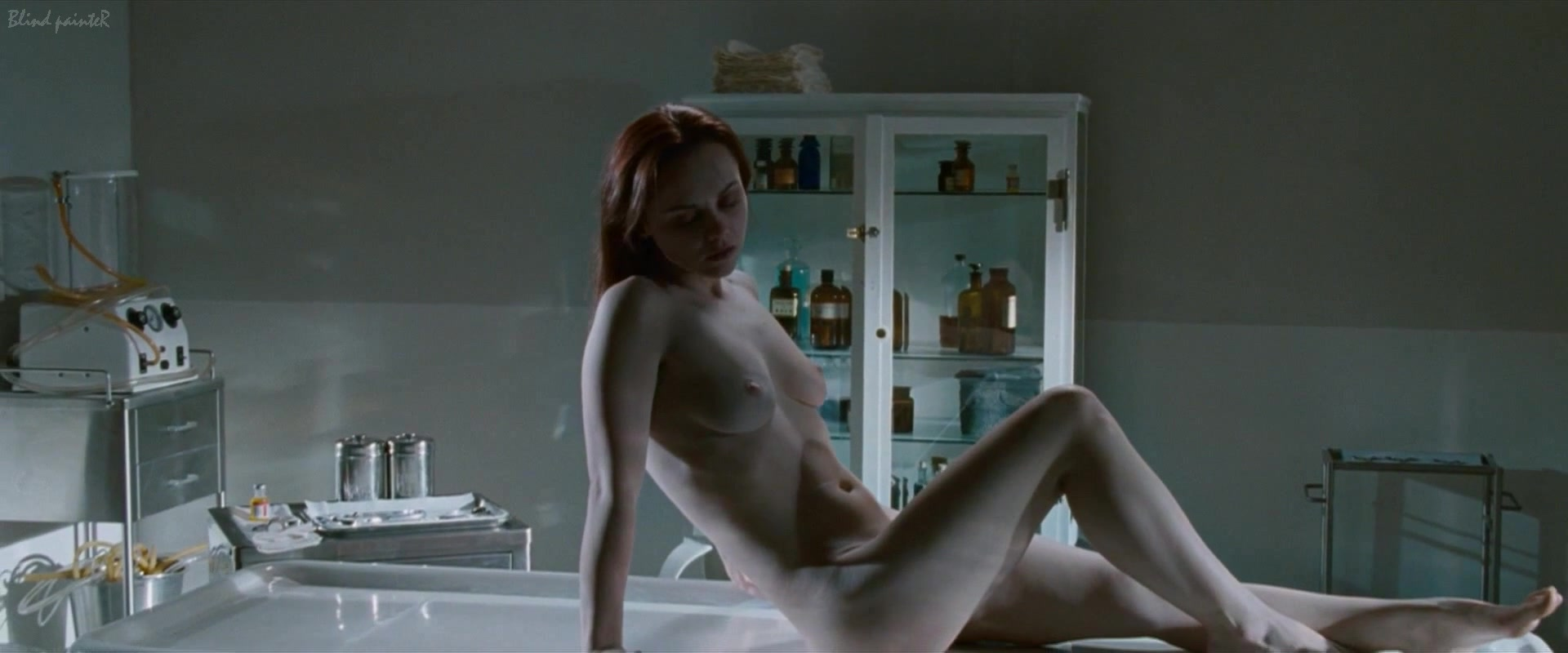 Best porno stream christina ricci porn