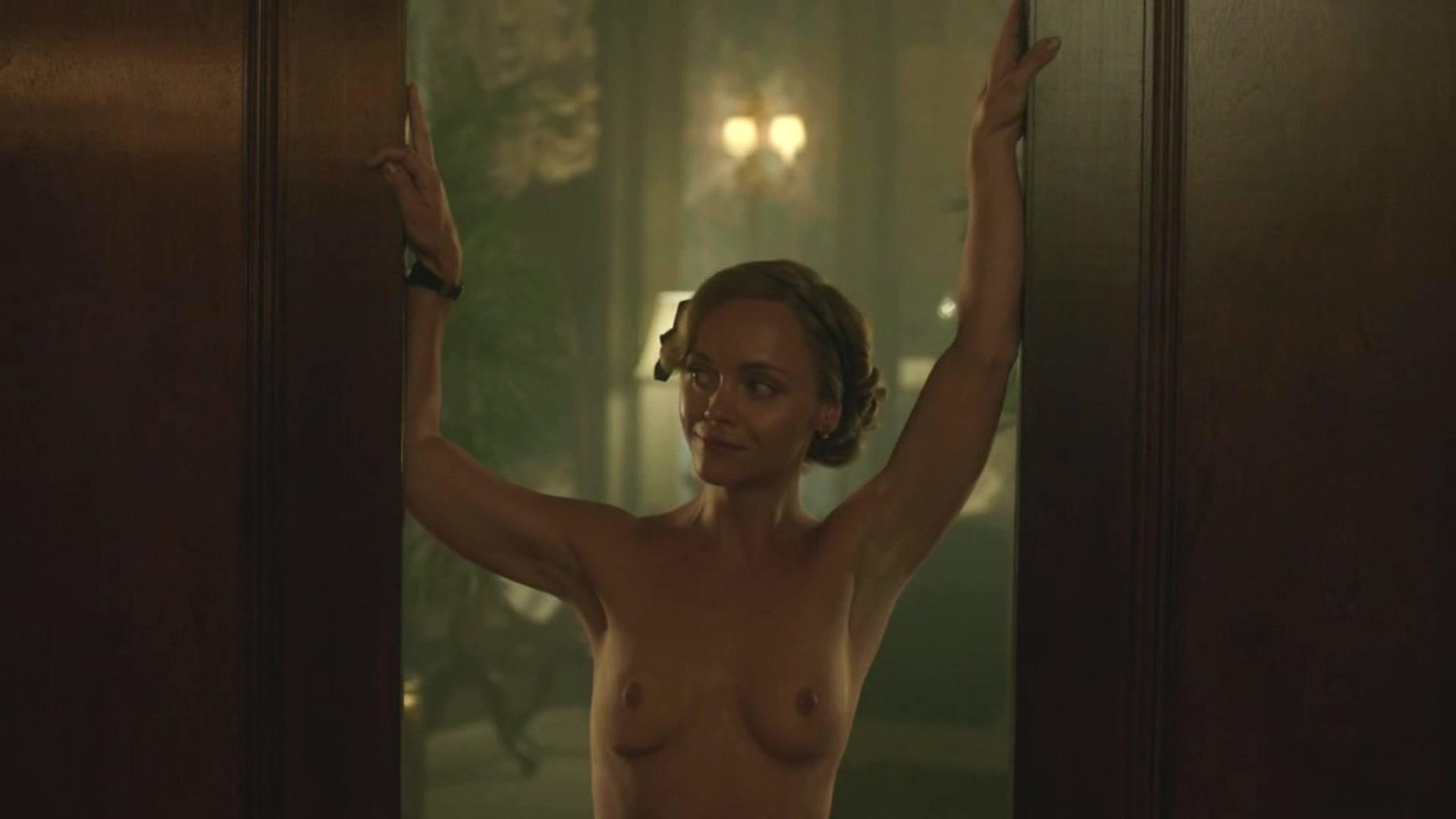 free bisexual sex movies