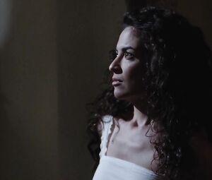 Katzenberger sexvideo daniela ᐉ Nackt