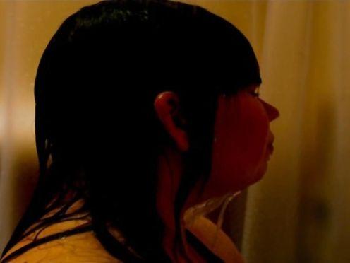 Emma Levie naked – Lena (2011)