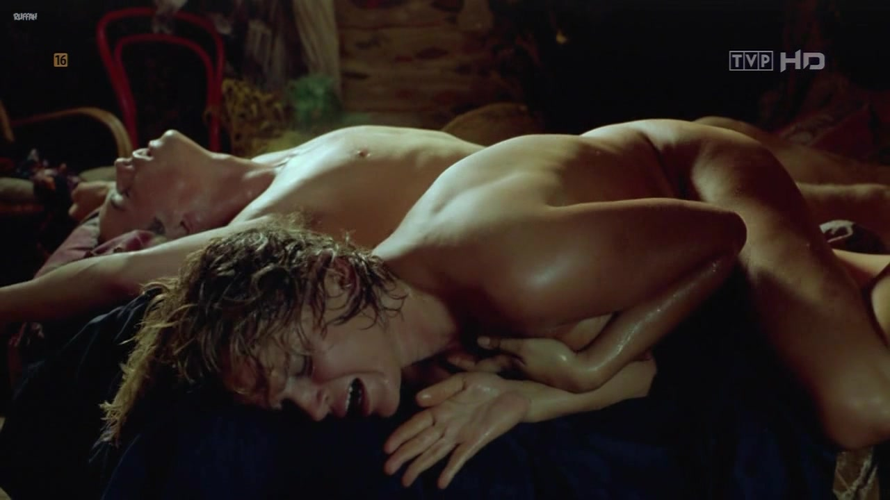 Nude fuckings scenes from hollywood movies #14