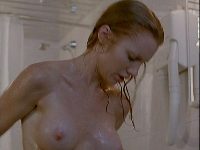 Best Sex Movie Film