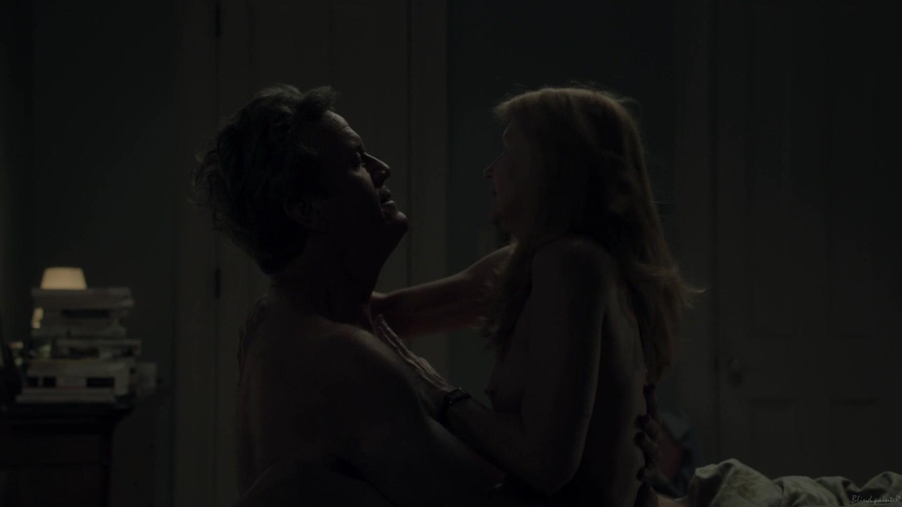 Ana Celia De Armas Sex patricia clarkson nude - learning to drive (2014) video