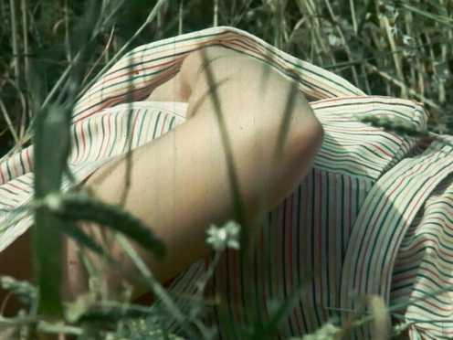 Linda Hayden nude – Expose (1976)