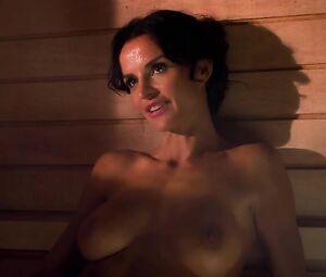 Nackt  Anna Rust Anna Rust