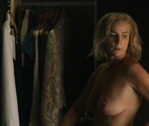 Jessica Amlee  nackt