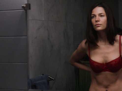sexy skinny women naked orgasm