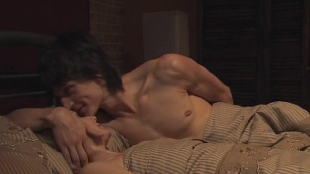 Adriana Kuhl Porn https://heroero/videos/21540/nude-cosima-viola