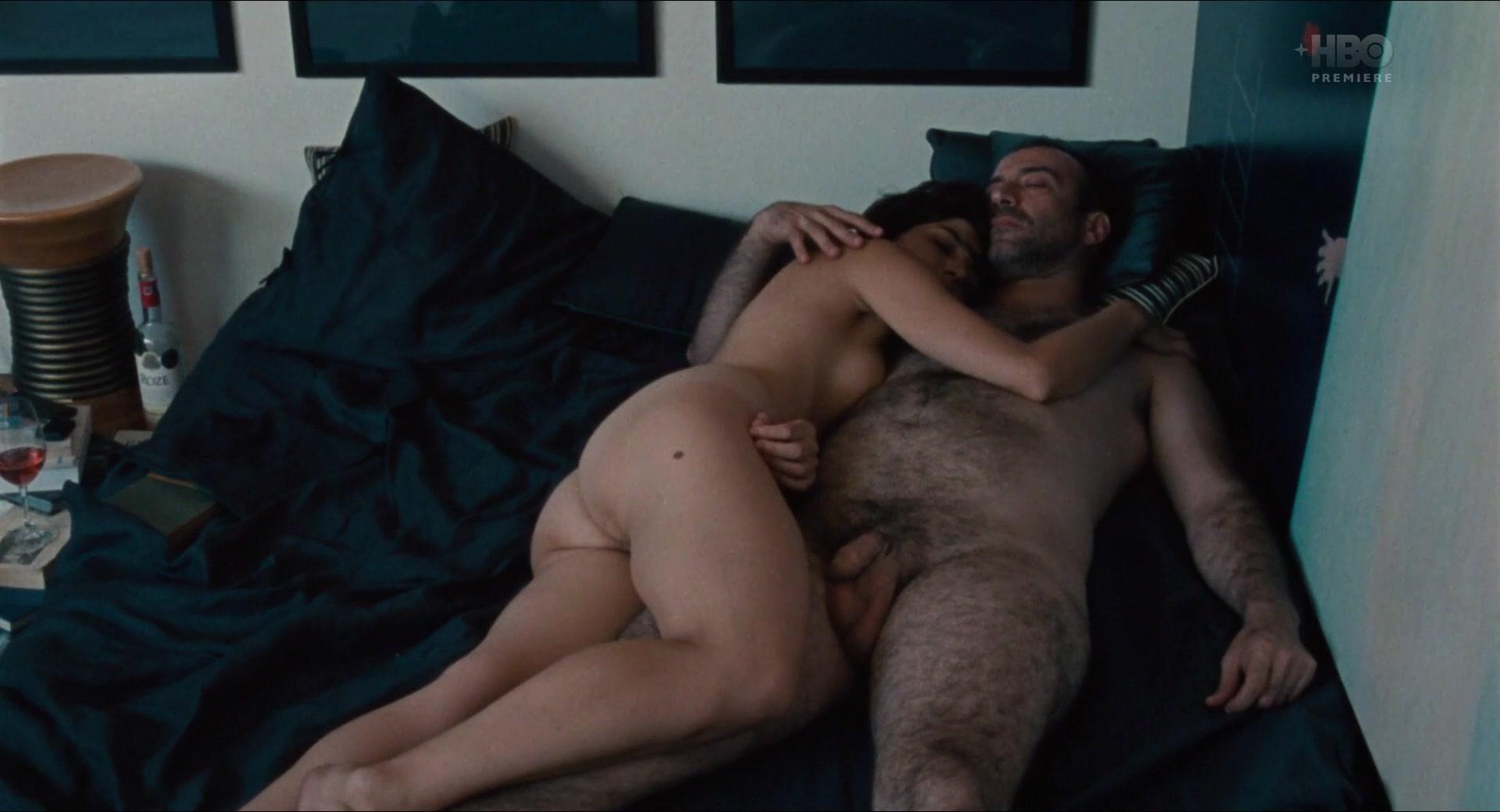 Angélica Blandon Nude nude ioana iacob - imi este indiferent daca in istorie vom