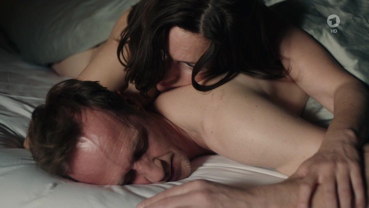 Ana Ayora Nude nude nina kronjager - risiko pille (2019) video » best sexy