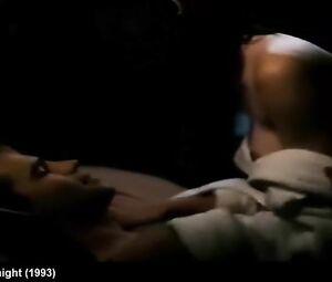 Harvey nackt Susan  Marilyn Monroe