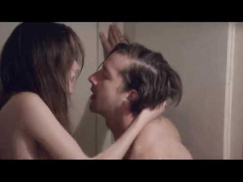 nymphomaniac sex scenes tube