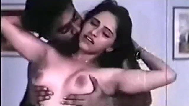 sexy women nude beautiful