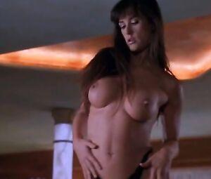 Nude striptease Striptease Porn