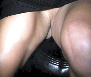 brittny spiers nackt