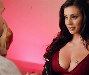 Big tits wasted Nude Alex Renee Wally Got Wasted 2019 Video Best Sexy Scene Heroero Tube