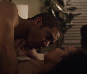 Movies black girls sex Rape Now