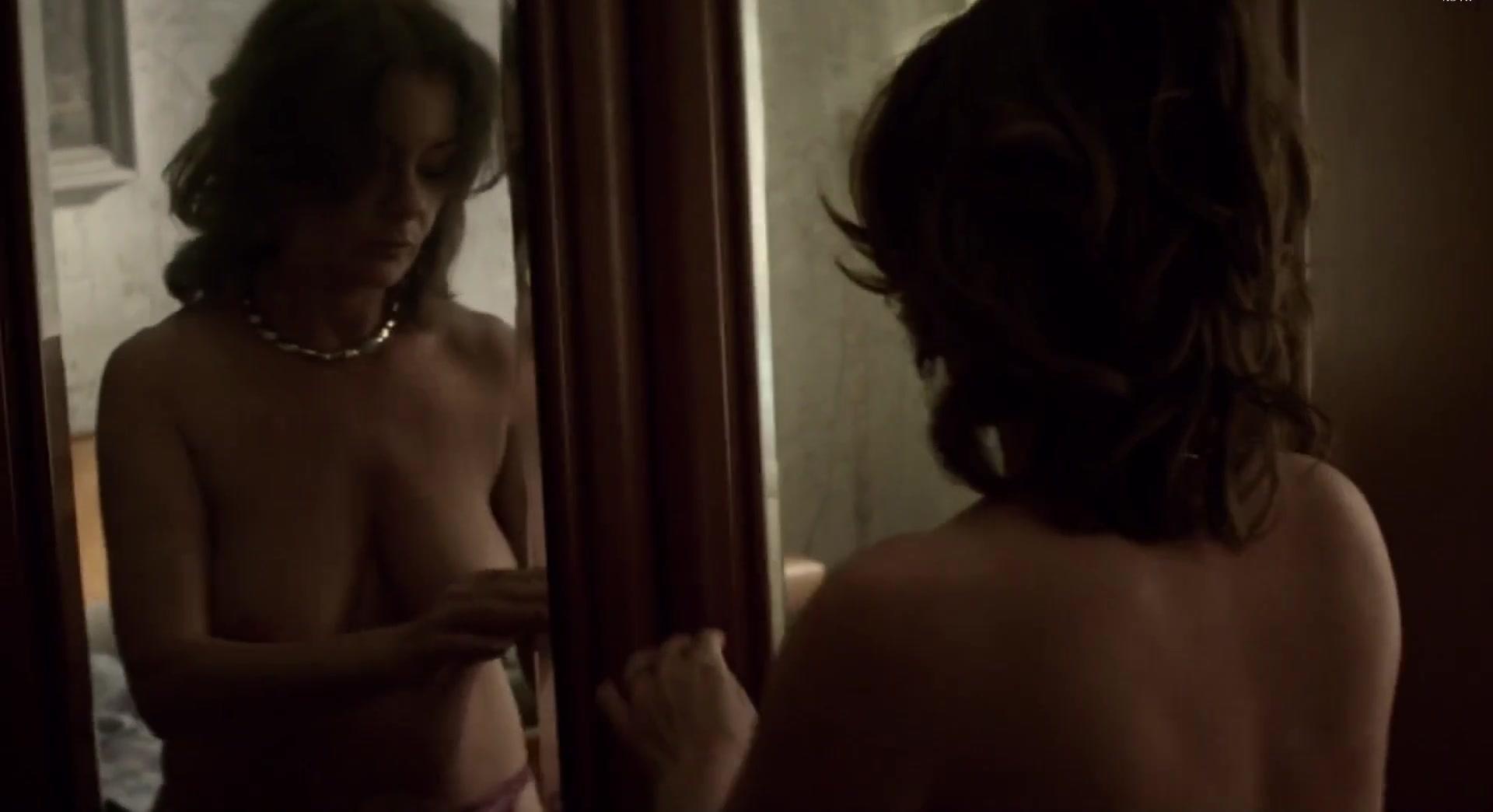 nackt Ng Jacqueline Find Jacqueline