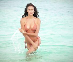 liebe tokyo topless