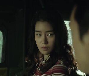 Ji-yeon nackt Lim  Celebrities XXX
