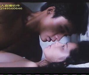 Asian sex scene Raping Scene