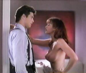 Old Movie Nude Scenes
