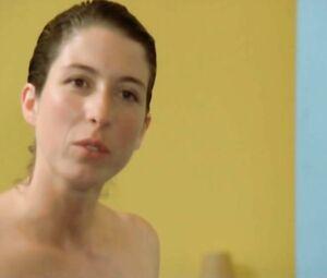 Agnès nackt Obadia Eva Ionesco