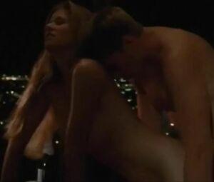 Celebrity Sex Scene Tube