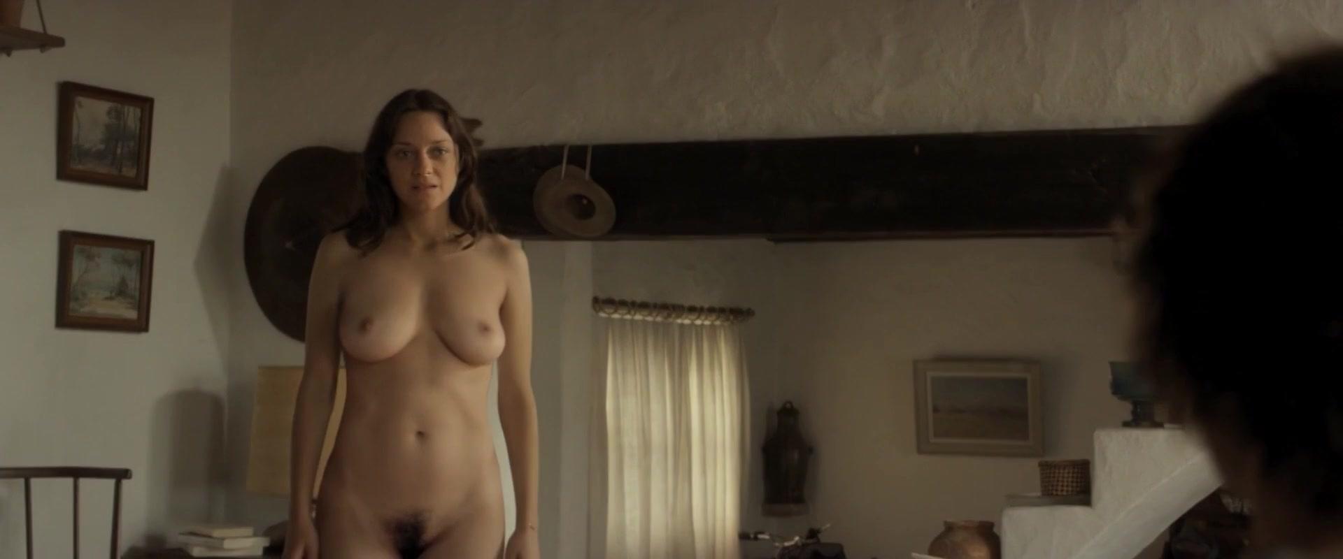 the most unusual russian porn