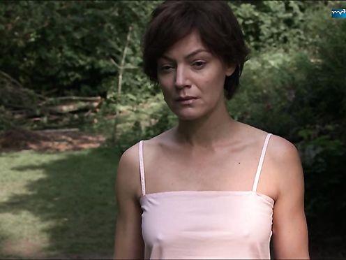 Marion Mitterhammer - Pingpong Video » Best Sexy Scene