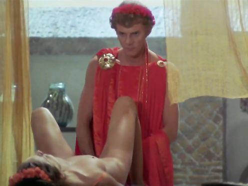 Mirella D'Angelo – Caligula (1979)