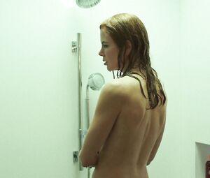 Nackt marischka nicole Nicole Marischka