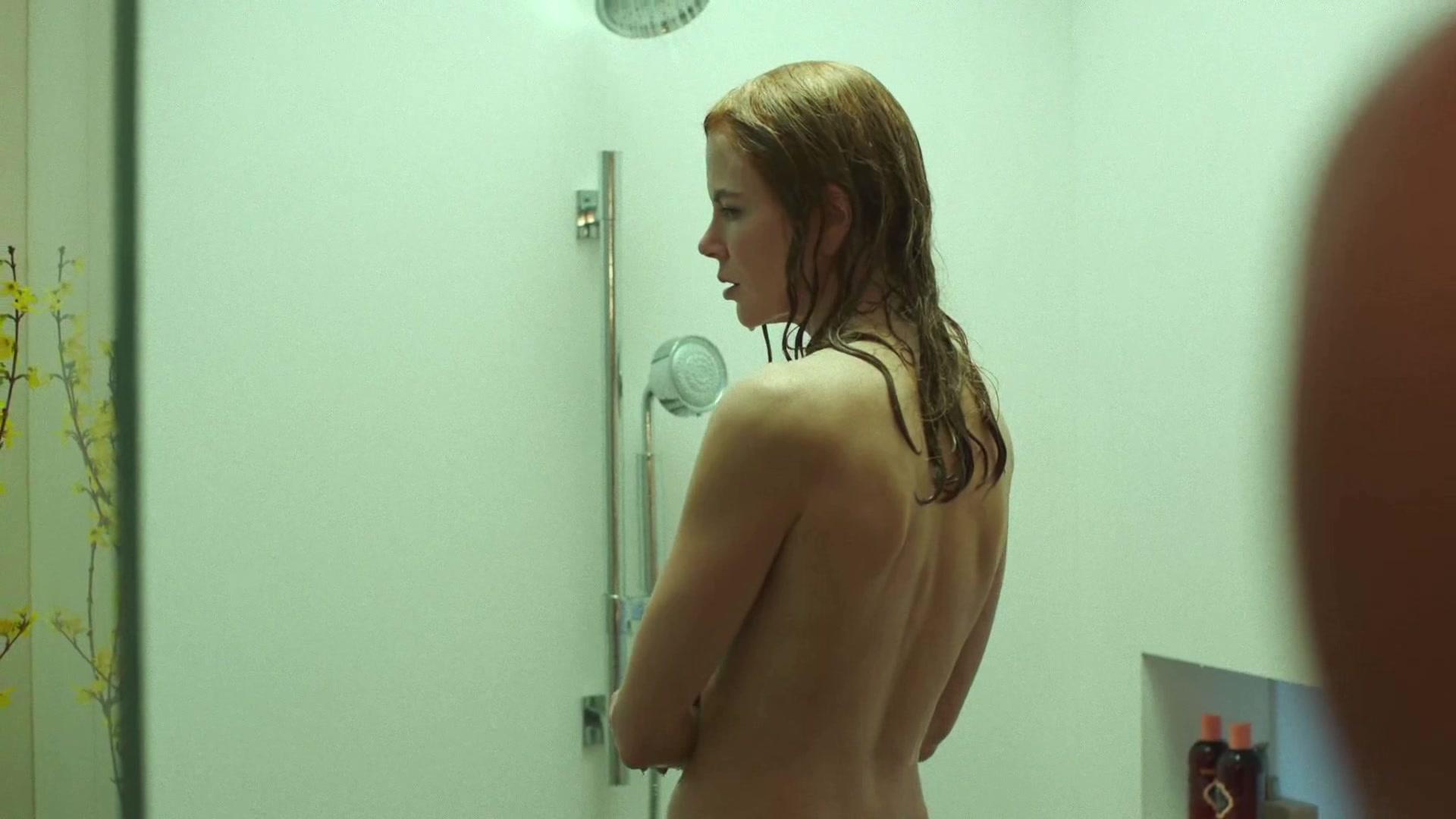 Nude angle girls wallpaper