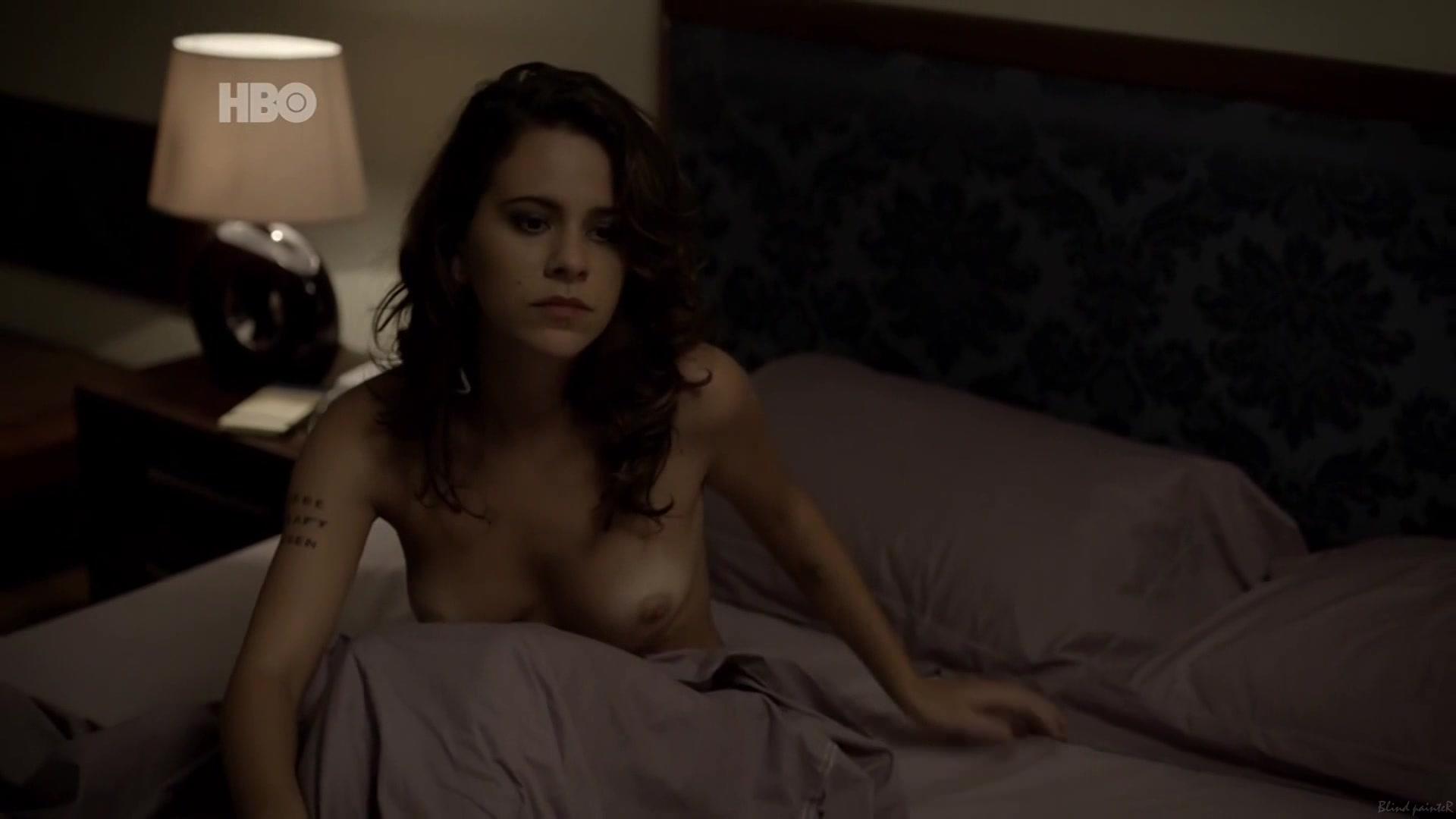 Andie Macdowell Sex Tape sophia reis nude - o negocio s02 (2014) video » best sexy