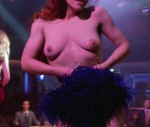 nackt Ann Miller Penelope Free nude