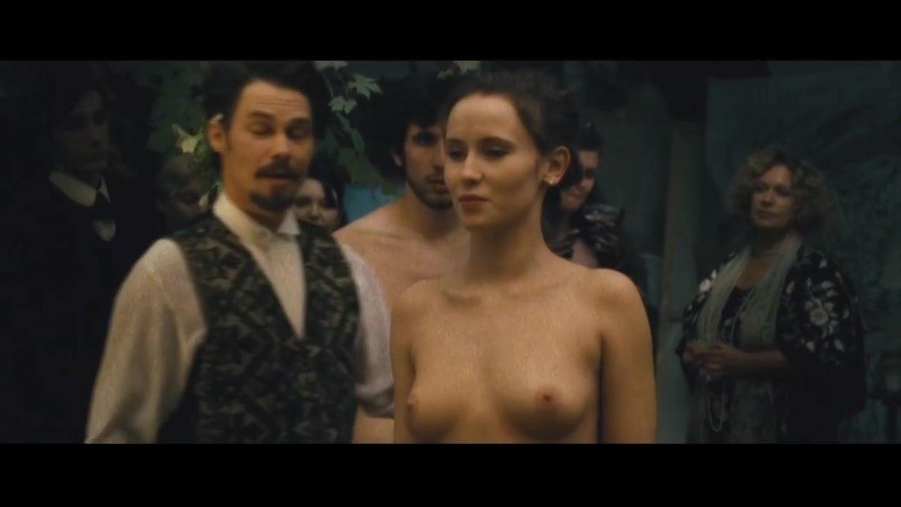 Kelly brook nude photo Sex gallery Michelle monaghan nude scene kiss kiss bang bang movie,Dakota fanning in w magazine february 2019