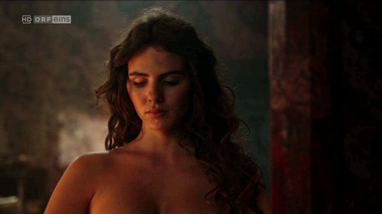Nayathara sex boobs