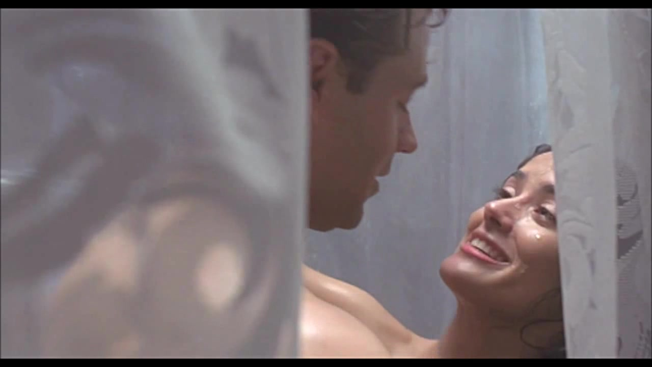 salma hayek sex videi