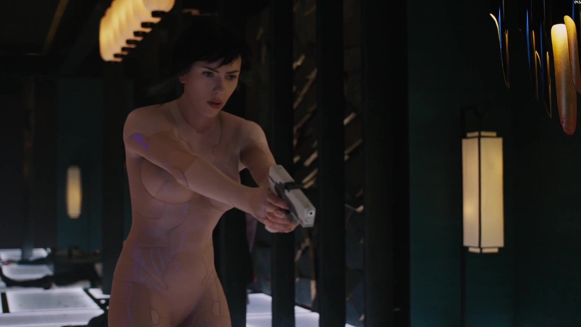 scarlet-johansen-nude-scene-big-butts-ass
