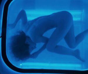 Vanessa ray sex scenes