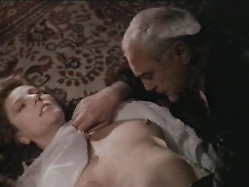 Stefania Sandrelli – Mamma Ebe (1985)