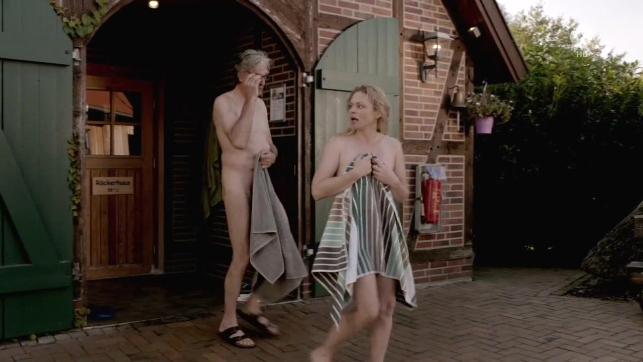 Susanna simon nude