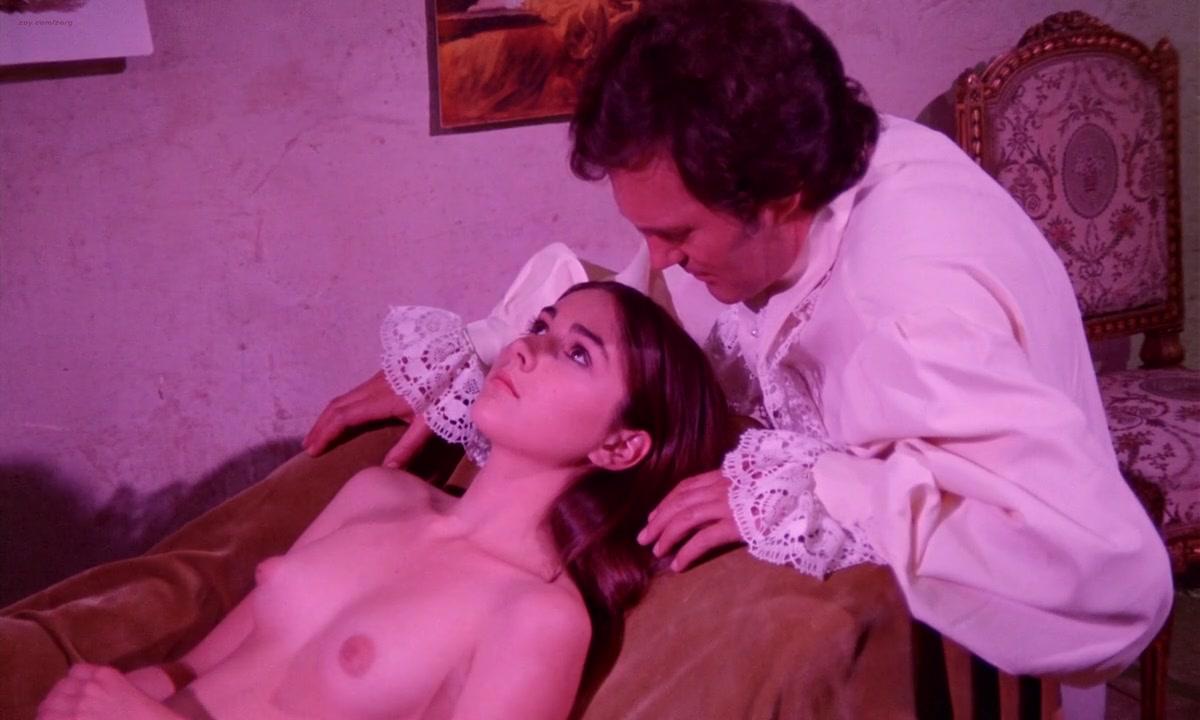Adult koscina naked nude sex