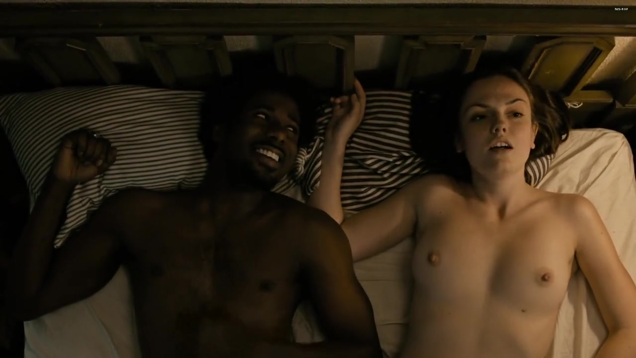 Reserve maggie gyllenhaal nude pictures can