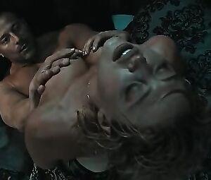 Estella warren porn
