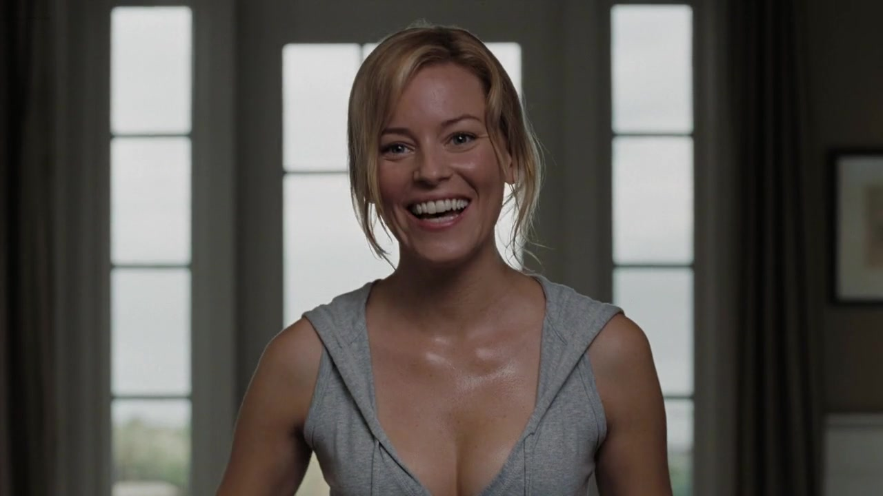 Remarkable, Elizabeth banks hottest nude pics apologise